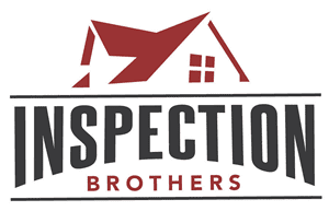 Inspection Brothers LLC